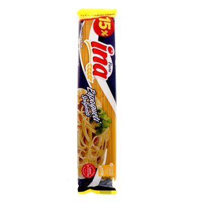 cara-Abarrotes-Pastas-Tamales-y-Pure-de-Papas-Espagueti_753081002004_1.jpg