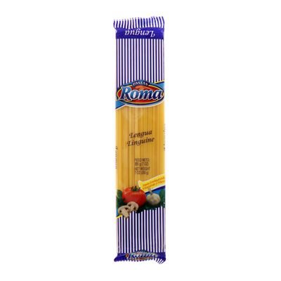cara-Abarrotes-Pastas-Tamales-y-Pure-de-Papas-Linguini-Fetuchini-y-Ravioli_731701100118_1.jpg