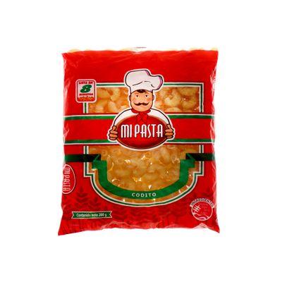 cara-Abarrotes-Pastas-Tamales-y-Pure-de-Papas-Pastas-Cortas_600450004100_1.jpg