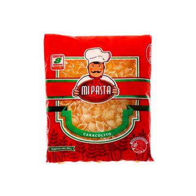 cara-Abarrotes-Pastas-Tamales-y-Pure-de-Papas-Pastas-Cortas_600450005015_1.jpg