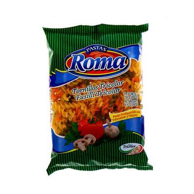 cara-Abarrotes-Pastas-Tamales-y-Pure-de-Papas-Pastas-Cortas_731701122400_1.jpg