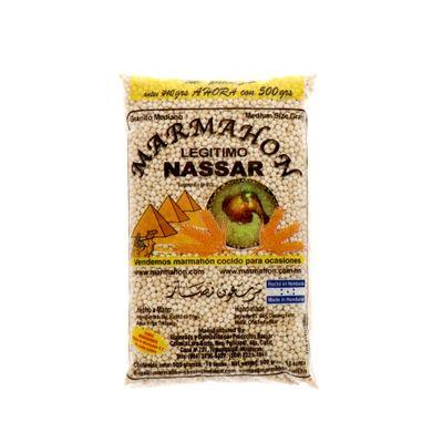 cara-Abarrotes-Pastas-Tamales-y-Pure-de-Papas-Pastas-Cortas_7422500500263_1.jpg