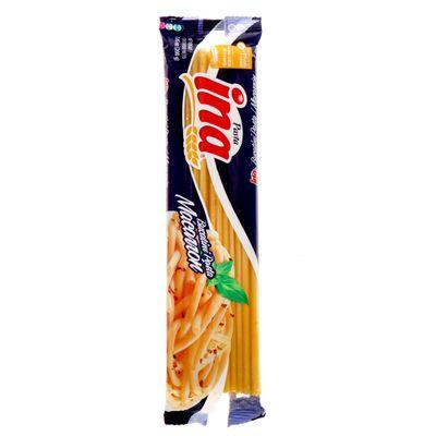 cara-Abarrotes-Pastas-Tamales-y-Pure-de-Papas-Pastas-Cortas_753081000000_1.jpg