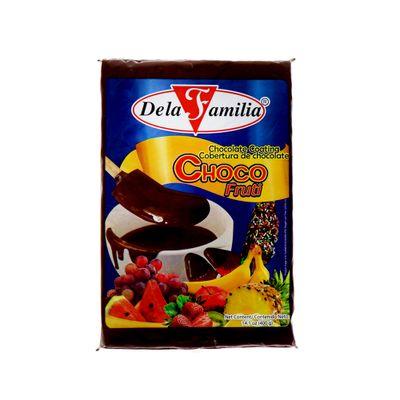 cara-Abarrotes-Reposteria-Cobertura-Rellenos-y-Chocolates_7411002574209_1.jpg