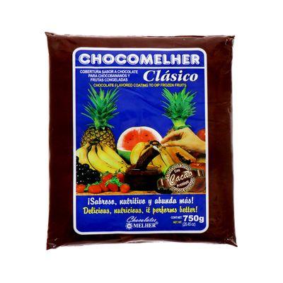 cara-Abarrotes-Reposteria-Cobertura-Rellenos-y-Chocolates_781347710905_1.jpg