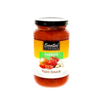 cara-Abarrotes-Salsas-Aderezos-y-Toppings-Salsas-Para-Pastas_041303041741_1.jpg