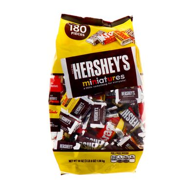 cara-Abarrotes-Snacks-Chocolates_034000215423_1.jpg