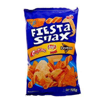 cara-Abarrotes-Snacks-Churros-de-Papa-y-Yuca_721282300793_1.jpg