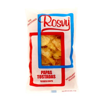 cara-Abarrotes-Snacks-Churros-de-Papa-y-Yuca_7423900000018_1.jpg