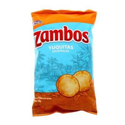 cara-Abarrotes-Snacks-Churros-de-Papa-y-Yuca_750894607075_1.jpg