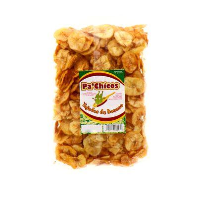 cara-Abarrotes-Snacks-Churros-de-Platano_7421110000057_1.jpg