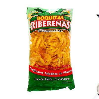 cara-Abarrotes-Snacks-Churros-de-Platano_7421202700049_1.jpg