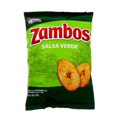 cara-Abarrotes-Snacks-Churros-de-Platano_750894600717_1.jpg