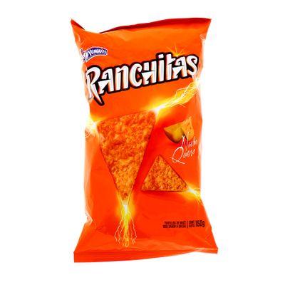 cara-Abarrotes-Snacks-Churros-de-Tortilla_750894602421_1.jpg
