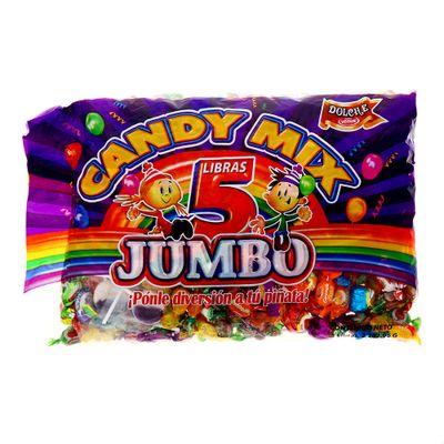 cara-Abarrotes-Snacks-Dulces-Caramelos-y-Malvaviscos_7422230100146_1.jpg