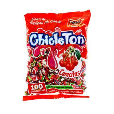 cara-Abarrotes-Snacks-Dulces-Caramelos-y-Malvaviscos_7422230100429_1.jpg