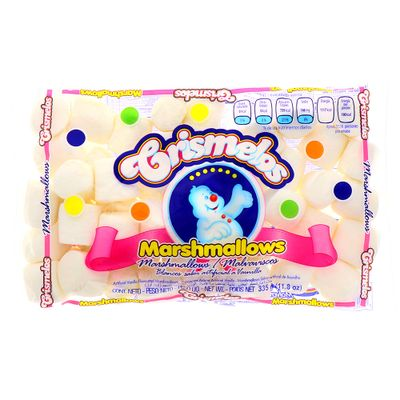 cara-Abarrotes-Snacks-Dulces-Caramelos-y-Malvaviscos_7441112100104_1.jpg