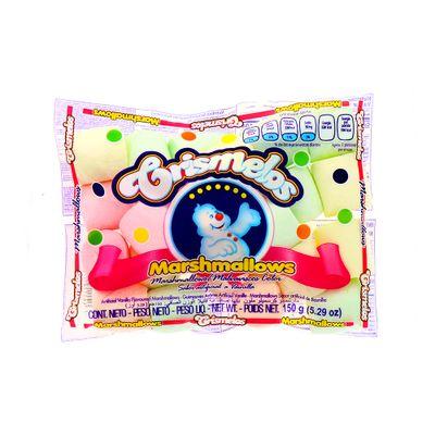 cara-Abarrotes-Snacks-Dulces-Caramelos-y-Malvaviscos_7441112170022_1.jpg
