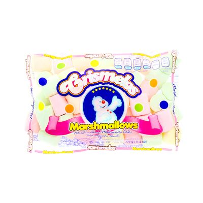 cara-Abarrotes-Snacks-Dulces-Caramelos-y-Malvaviscos_760203004068_1.jpg