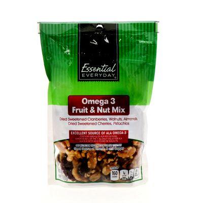 cara-Abarrotes-Snacks-Frutos-Secos-y-Botanas_041303072936_1.jpg
