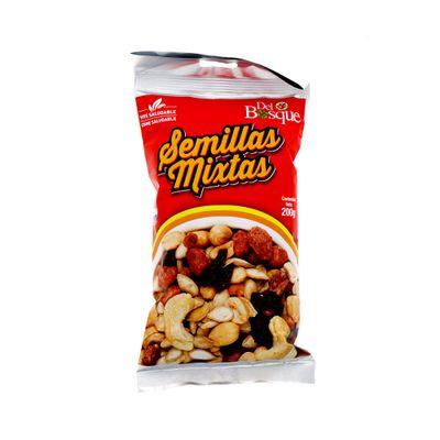 cara-Abarrotes-Snacks-Frutos-Secos-y-Botanas_7422300700351_1.jpg