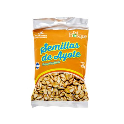 cara-Abarrotes-Snacks-Frutos-Secos-y-Botanas_7422300702621_1.jpg