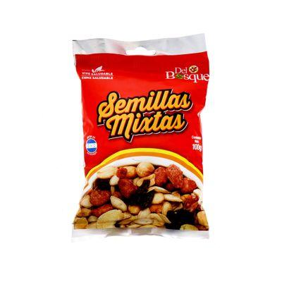 cara-Abarrotes-Snacks-Frutos-Secos-y-Botanas_7422300703802_1.jpg
