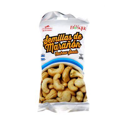 cara-Abarrotes-Snacks-Frutos-Secos-y-Botanas_7422300706681_1.jpg