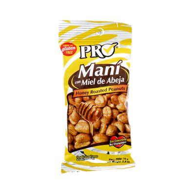 cara-Abarrotes-Snacks-Frutos-Secos-y-Botanas_7441005711509_1.jpg