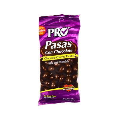 cara-Abarrotes-Snacks-Frutos-Secos-y-Botanas_7441005711523_1.jpg