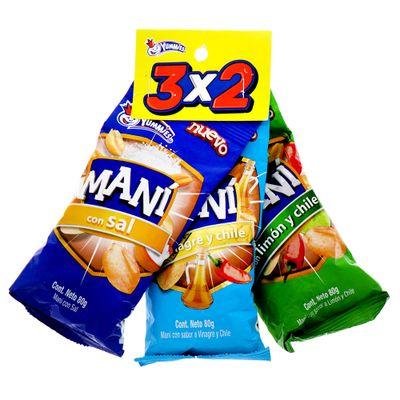 cara-Abarrotes-Snacks-Frutos-Secos-y-Botanas_750894671045_1.jpg
