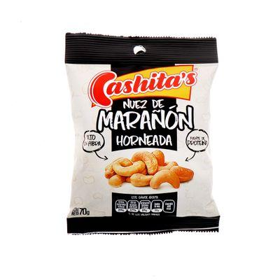 cara-Abarrotes-Snacks-Frutos-Secos-y-Botanas_760573070243_1.jpg
