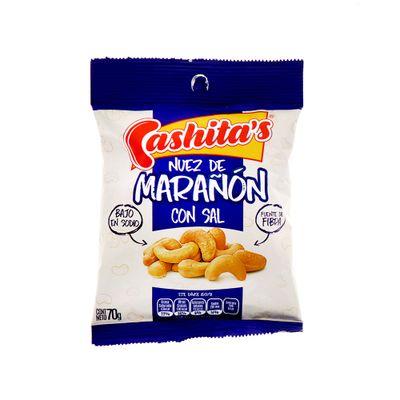 cara-Abarrotes-Snacks-Frutos-Secos-y-Botanas_760573070250_1.jpg