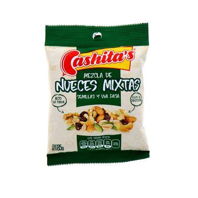 cara-Abarrotes-Snacks-Frutos-Secos-y-Botanas_760573070274_1.jpg