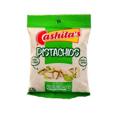 cara-Abarrotes-Snacks-Frutos-Secos-y-Botanas_760573070656_1.jpg