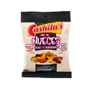 cara-Abarrotes-Snacks-Frutos-Secos-y-Botanas_760573081164_1.jpg