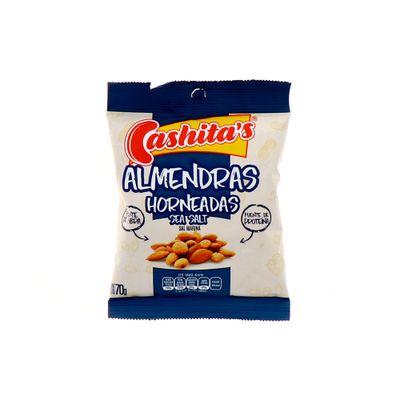 cara-Abarrotes-Snacks-Frutos-Secos-y-Botanas_760573090289_1.jpg