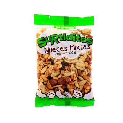 cara-Abarrotes-Snacks-Frutos-Secos-y-Botanas_760573090890_1.jpg