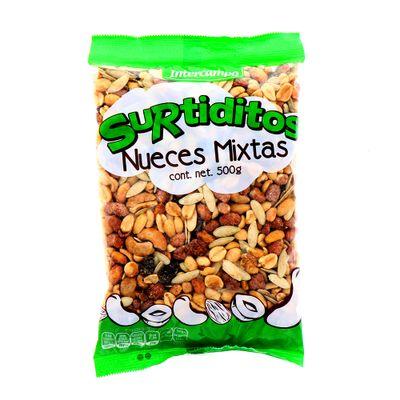 cara-Abarrotes-Snacks-Frutos-Secos-y-Botanas_760573090906_1.jpg