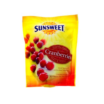 cara-Abarrotes-Snacks-Frutos-Secos-y-Botanas_802763072214_1.jpg