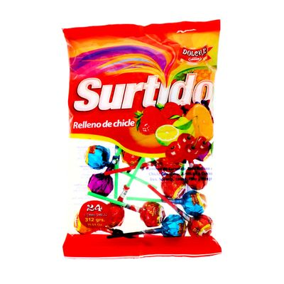 cara-Abarrotes-Snacks-Paletas-Bombones-y-Chicles_735080020296_1.jpg
