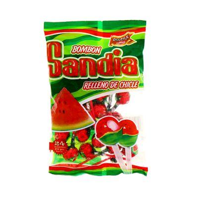 cara-Abarrotes-Snacks-Paletas-Bombones-y-Chicles_7422230101020_1.jpg