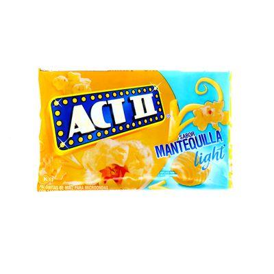 cara-Abarrotes-Snacks-Palomitas-de-Maiz_076150202199_1.jpg