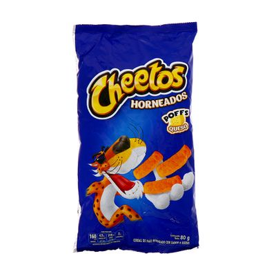 cara-Abarrotes-Snacks-Variedad-de-Churros_721282301042_1.jpg