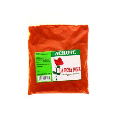cara-Abarrotes-Sopas-Cremas-y-Condimentos-Condimentos_7422300500159_1.jpg