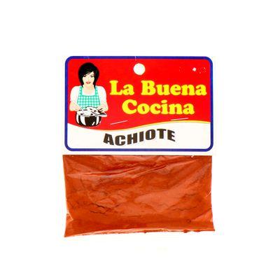 cara-Abarrotes-Sopas-Cremas-y-Condimentos-Condimentos_7422400001013_1.jpg