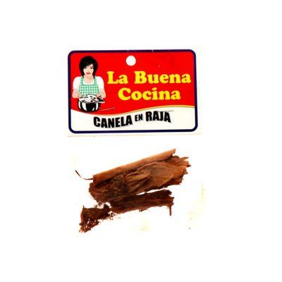 cara-Abarrotes-Sopas-Cremas-y-Condimentos-Condimentos_7422400007015_1.jpg
