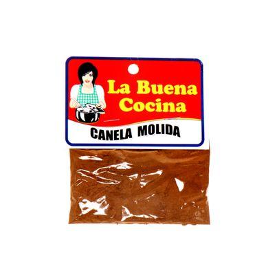 cara-Abarrotes-Sopas-Cremas-y-Condimentos-Condimentos_7422400008012_1.jpg