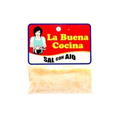 cara-Abarrotes-Sopas-Cremas-y-Condimentos-Condimentos_7422400010015_1.jpg