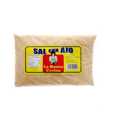 cara-Abarrotes-Sopas-Cremas-y-Condimentos-Condimentos_7422400010022_1.jpg